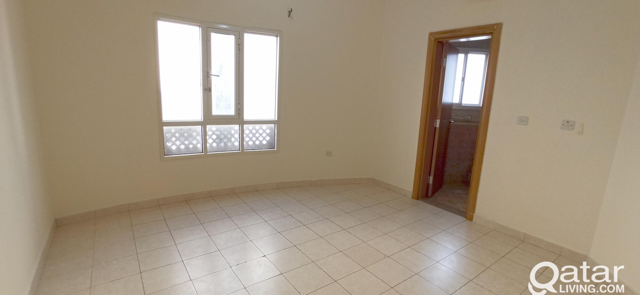 VERY GOOD 2 BED APART WITH 3 BATHROOMS IN MUNTAZAH