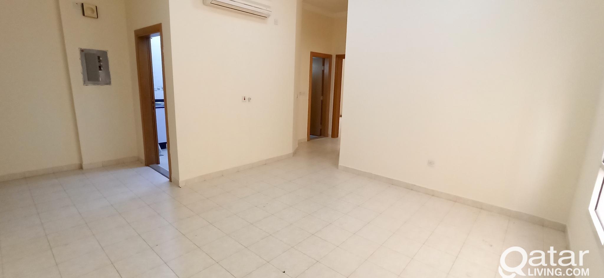 Cheapest 3 Bed Apartment near Waqood Muntazzah (No