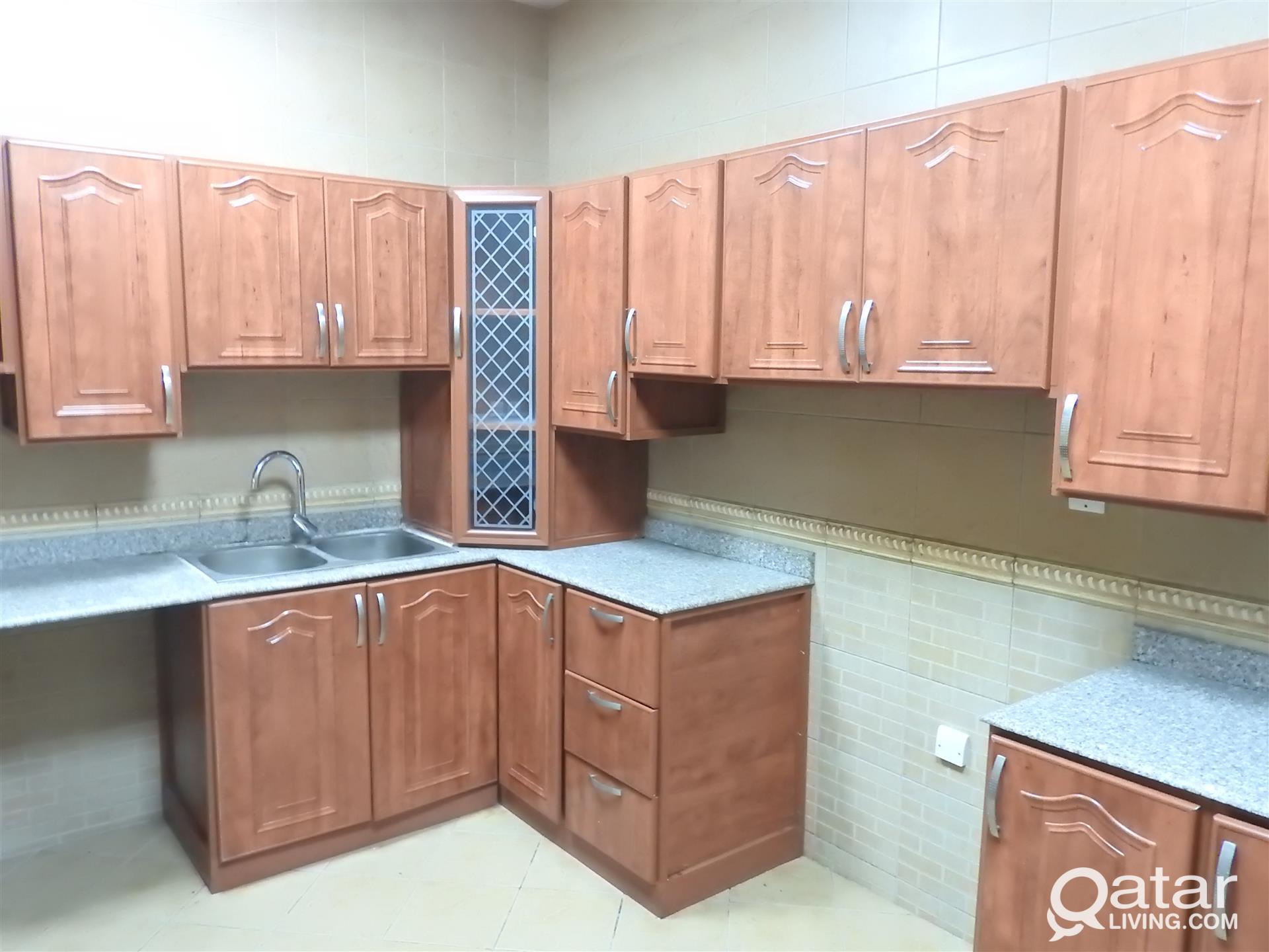 3 BHK Available in Mansoura - Bin Dirham